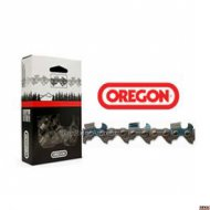 "reťaz na pílu 75DP-84 1,6mm Super 70 Chisel™ 3/8"" guľatý zub Oregon"